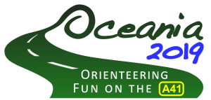 OceaniaAusChamps2019