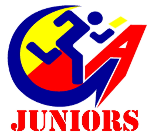 JuniorArrows